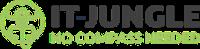 IT-Jungle Logo